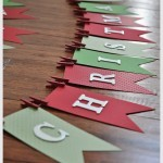 christmas origami organizer - 12 6 13 ChristmasGarland OnFloor 150x150 - Christmas Origami Organizer christmas origami organizer - 12 6 13 ChristmasGarland OnFloor 150x150 - Christmas Origami Organizer