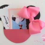 Birthday Party Planning Ideas – Invites