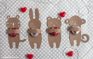 Candy_Huggers_DIY_Valentines