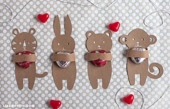 Candy_Huggers_DIY_Valentines