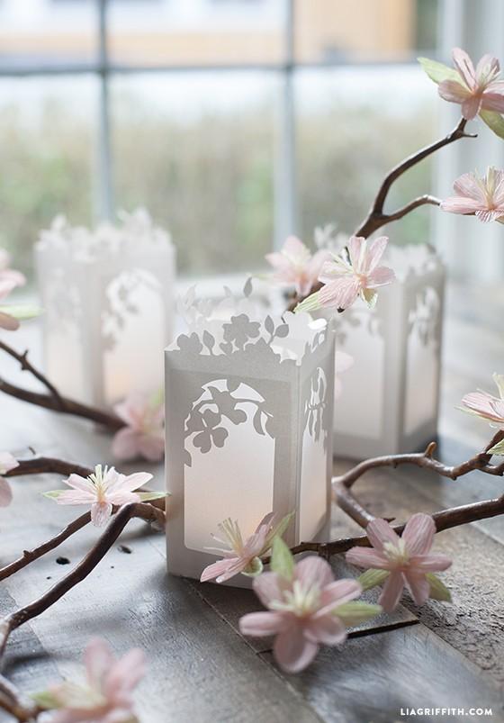 Spring_Bloom_Paper_Lantern_DIY (1)