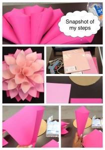 starburst-snapshot-steps