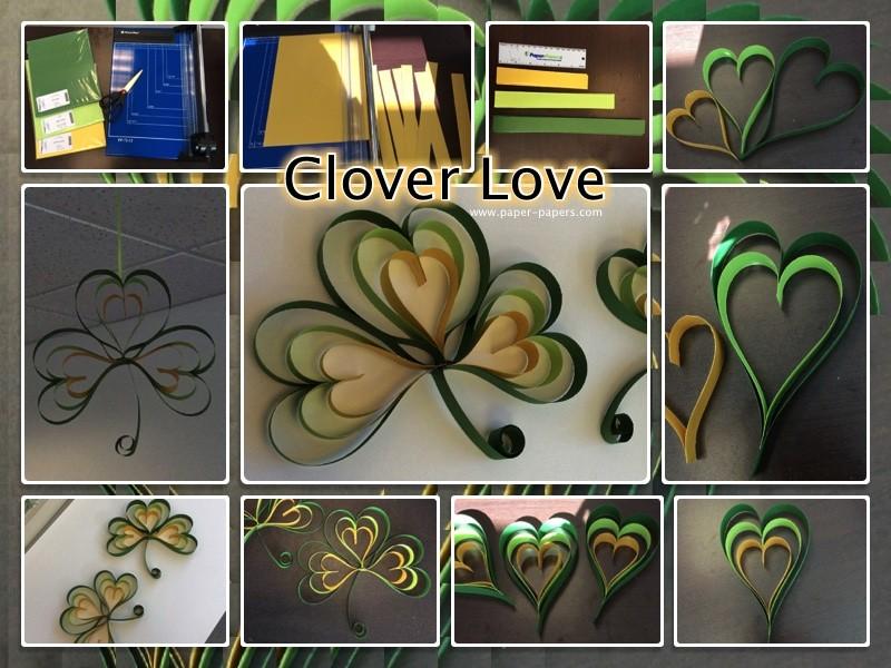 CloverLove2