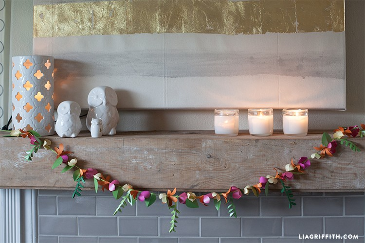 Paper_Garland_Spring_Flowers (1)