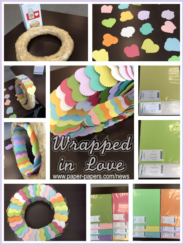Wrapped-in-Love-collage1