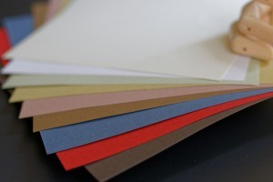 I've got a Crush on these new colors – Crush Paper NEW COLORS!