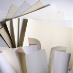 3 myths about recycled paper, debunked - Parchtone GROUP1 150x150 - 3 Myths About Recycled Paper, Debunked 3 myths about recycled paper, debunked - Parchtone GROUP1 150x150 - 3 Myths About Recycled Paper, Debunked