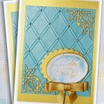 cardstock and envelopes for diy box of memories - WeddingCardGroup 150x150 - Cardstock and Envelopes for DIY Box of Memories cardstock and envelopes for diy box of memories - WeddingCardGroup 150x150 - Cardstock and Envelopes for DIY Box of Memories