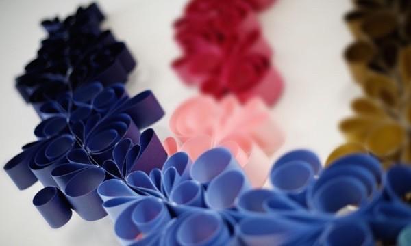 Swirly-Blue-Garland_thumb.jpeg
