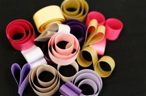 paper-swirls-SrollingGarland