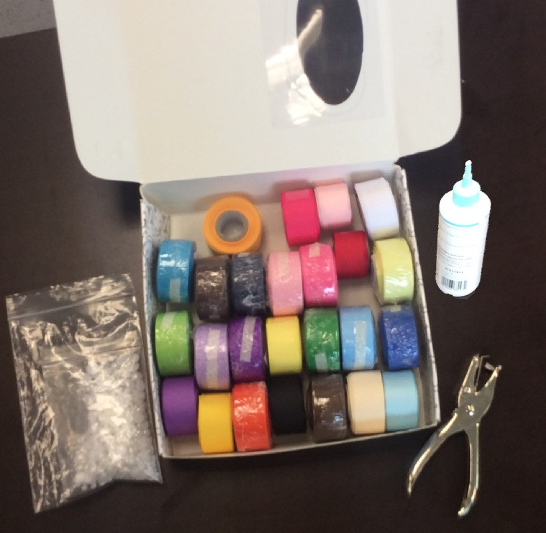 supplies-giftbag