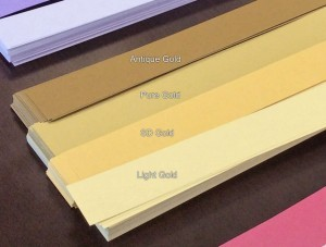 gold-strips-names shimmer card stock paper - gold-ish swirling paper garland - gold strips names 300x227 - Shimmer Card Stock Paper – GOLD-ish Swirling Paper Garland
