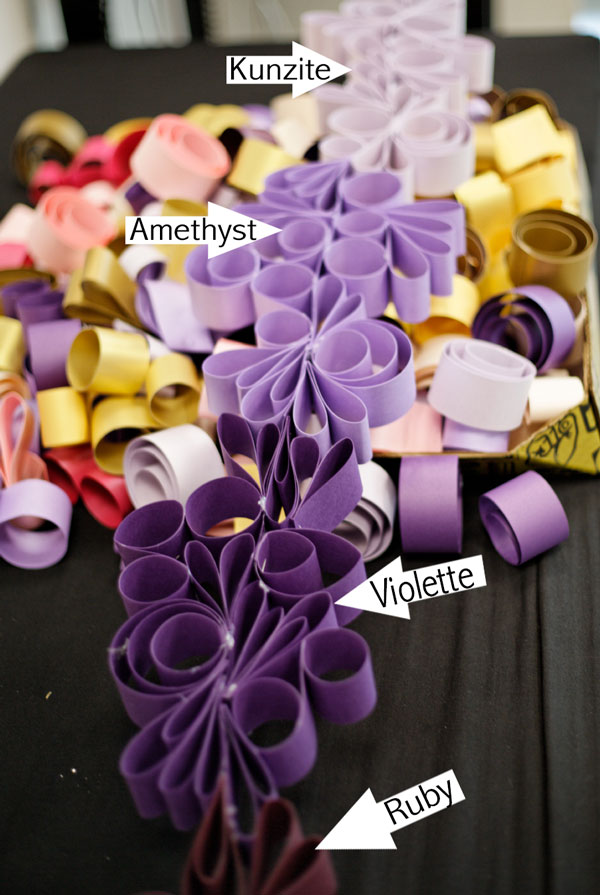 2PURPLE-SrollingGarland-NAMES600x