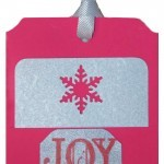 christmas origami organizer - P Paper Joy Tags webBLOG copy1 150x150 - Christmas Origami Organizer christmas origami organizer - P Paper Joy Tags webBLOG copy1 150x150 - Christmas Origami Organizer