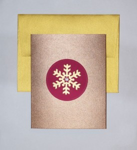 Paper-Papers-Xmas-4-web2