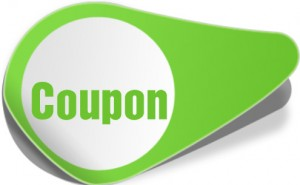 Question: Does Paper-Papers have any active coupon codes?