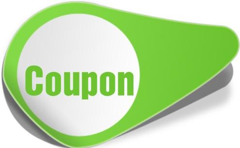 Active.com coupon code