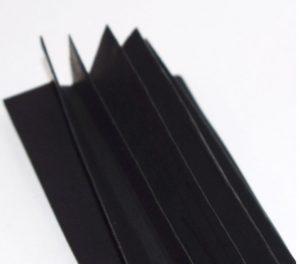 4c -Binding-web cardstock and envelopes for diy box of memories - 4c Binding web 300x264 - Cardstock and Envelopes for DIY Box of Memories