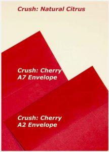 Cherry-Envelope-Box-Papers
