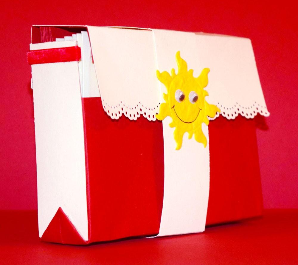 Cherry-Envelope-Box-closed