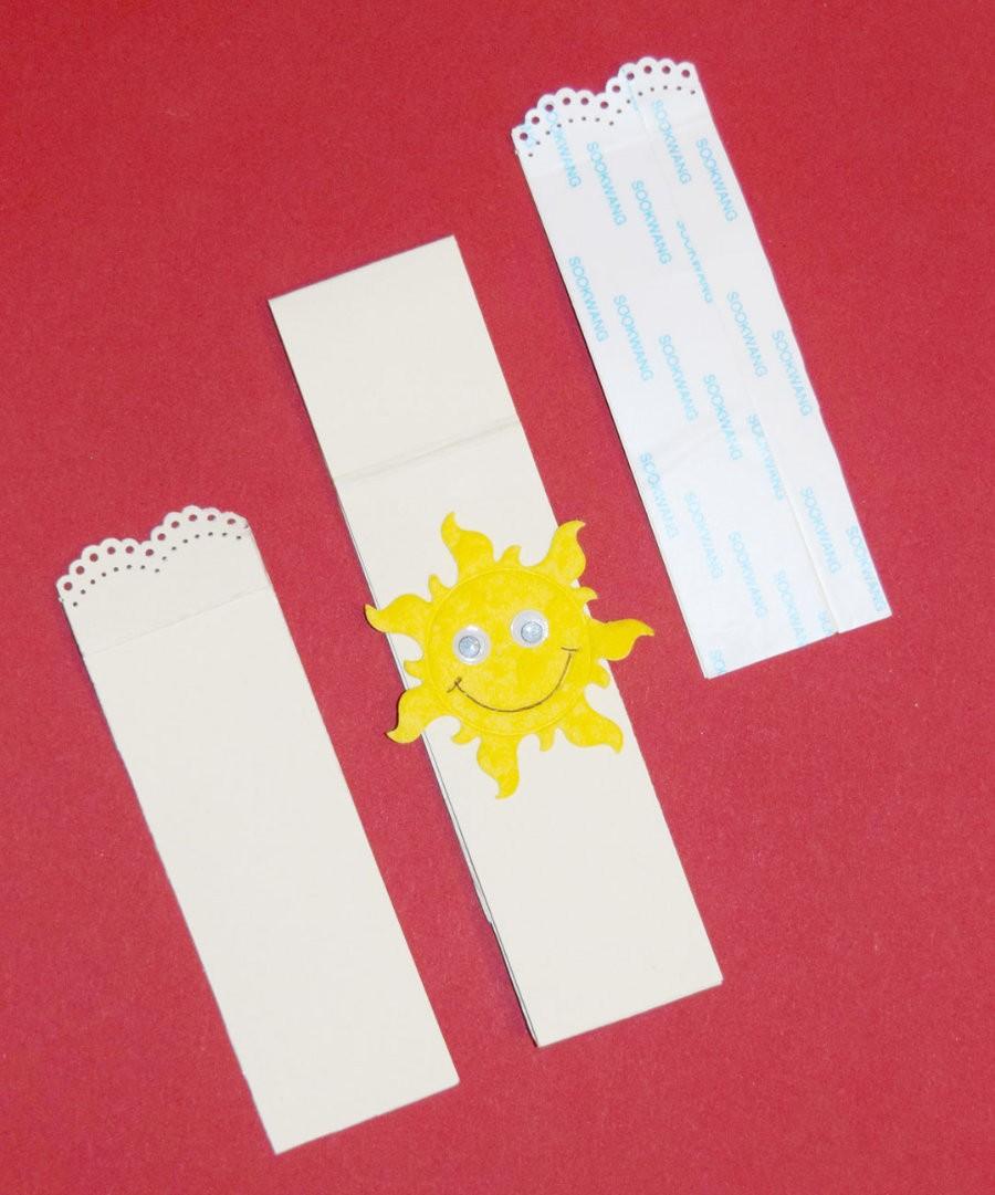 Cherry-Envelope-Box-embellish