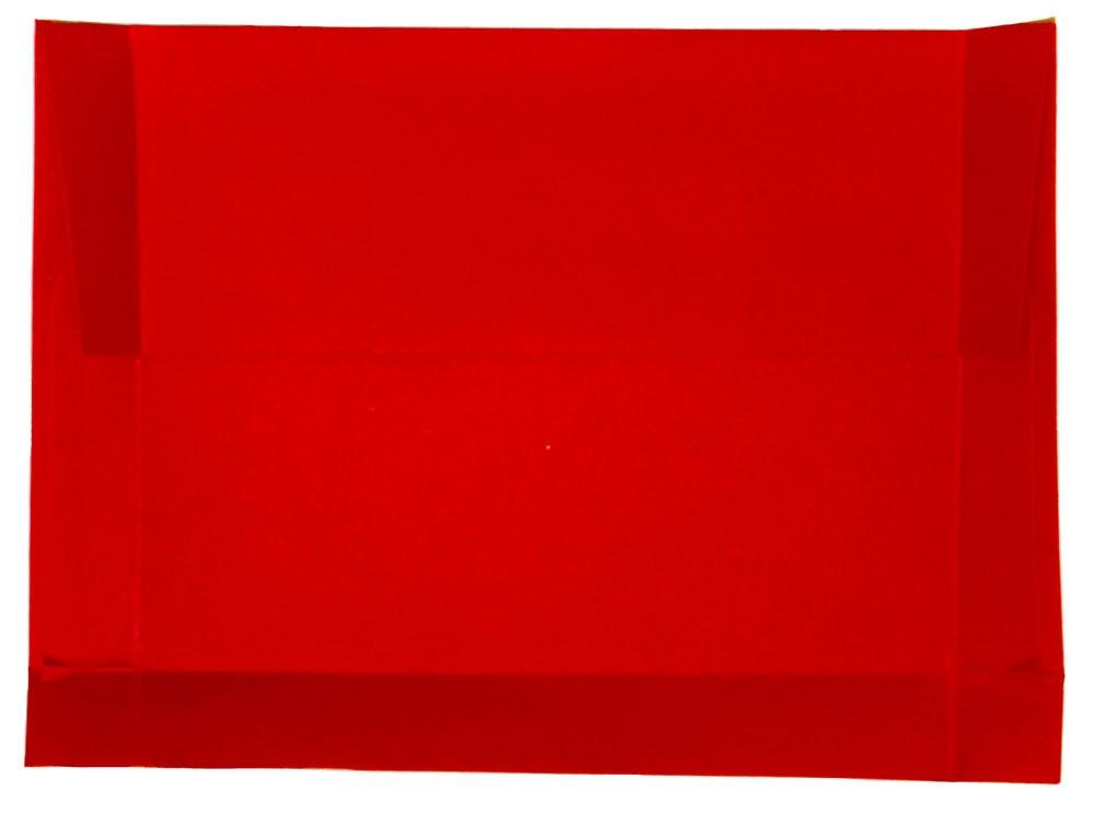 Cherry-Envelope-Box-folded