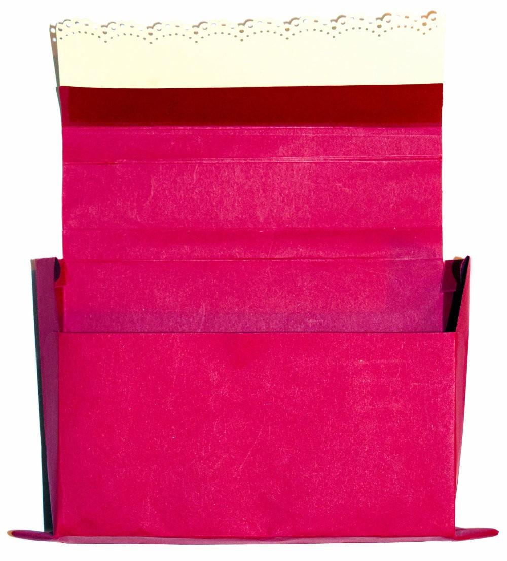 Cherry-Envelope-Box-open