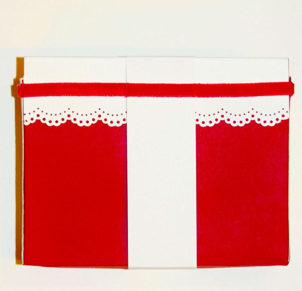Cherry-Envelope-Box
