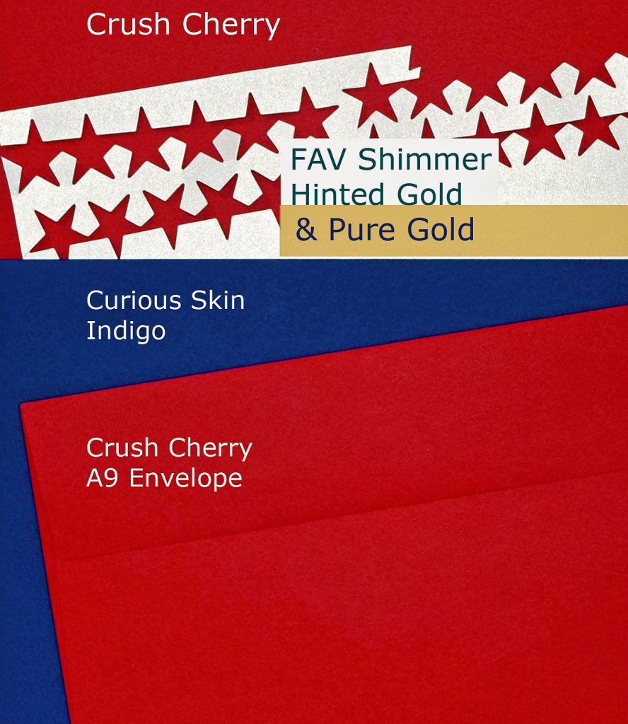 stars and stripes card is here just in time! - Paper Papers July 4th 2016 Papers w proof 2 web final best plus 3 888x1024 - Stars and Stripes Card is here just in time!