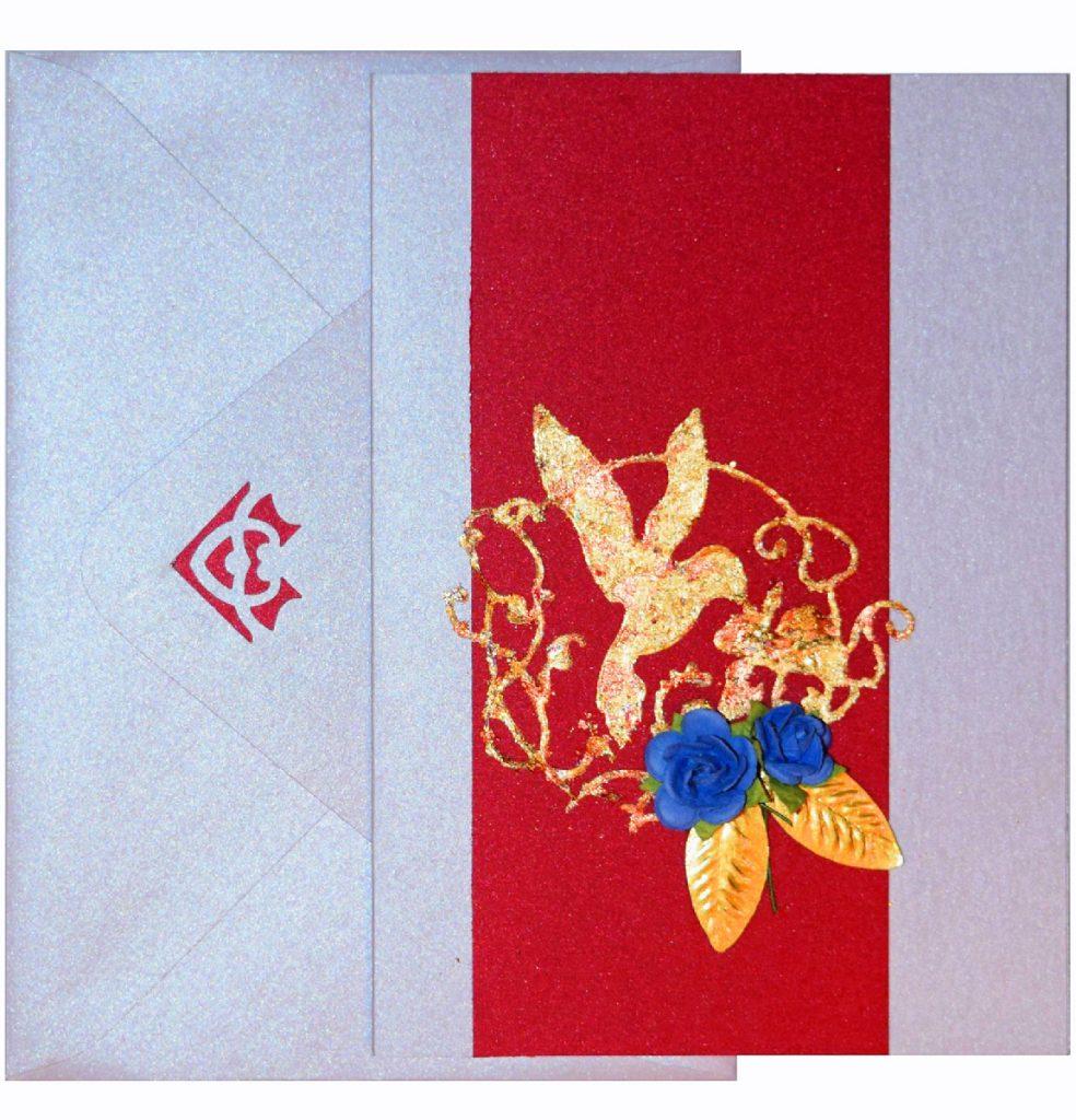 1-paper-papers-hummingbird-4-web