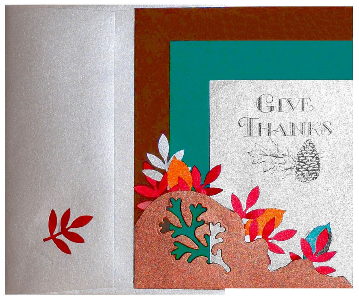 love giving thanks with beautiful cardstock - Paper Papers Give Thanks 6 web - Love Giving Thanks with Beautiful Cardstock
