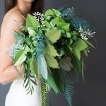 metallic paper potted paper whites - PP Paper Greenery Wedding Bouquet 6 150x150 - Metallic Paper Potted Paper Whites metallic paper potted paper whites - PP Paper Greenery Wedding Bouquet 6 150x150 - Metallic Paper Potted Paper Whites