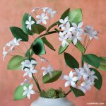 metallic paper potted paper whites - PP Potted Paper Jasmine Blooms 150x150 - Metallic Paper Potted Paper Whites metallic paper potted paper whites - PP Potted Paper Jasmine Blooms 150x150 - Metallic Paper Potted Paper Whites