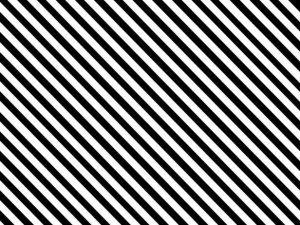 11 diagonals reversed