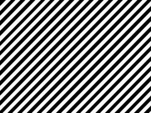 12 diagonals