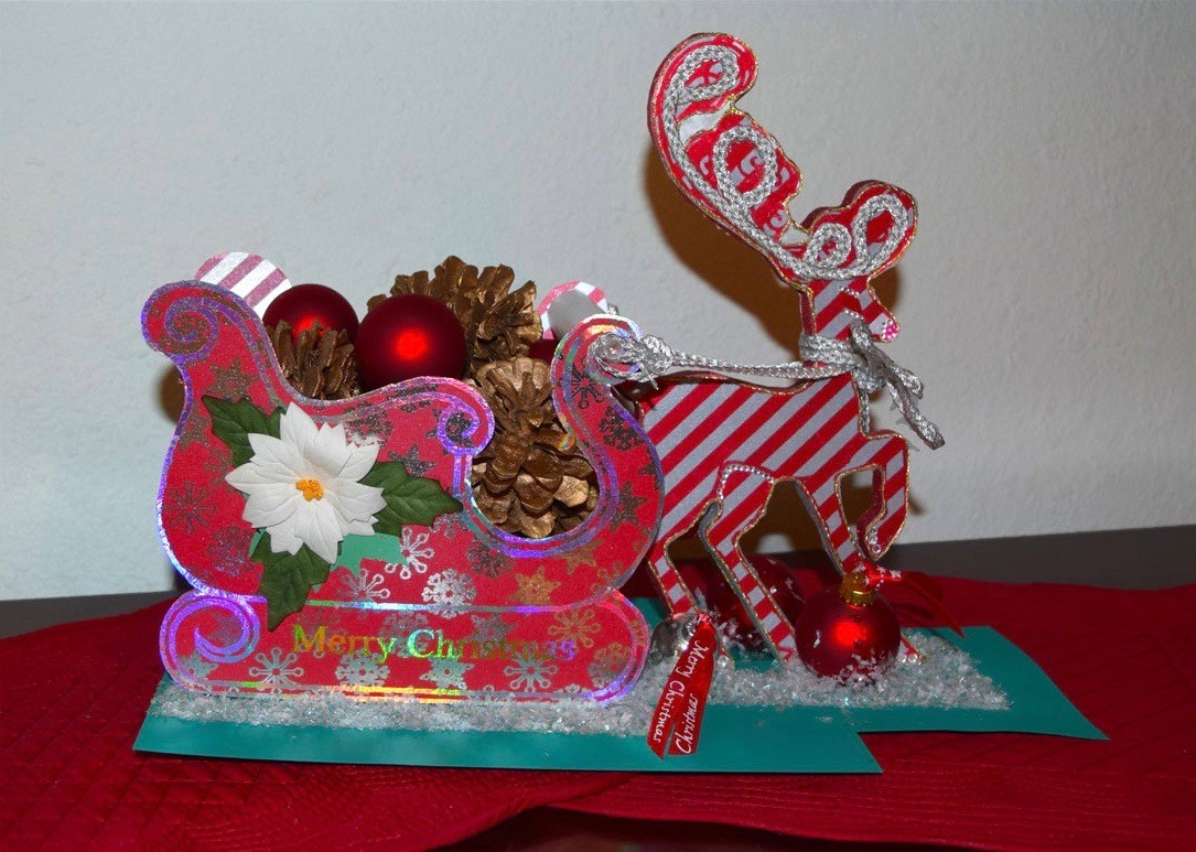 2-PaperPapers-Christmas-Sleigh-side-web