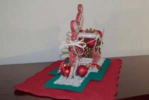 3 PaperPapers-Christmas-Sleigh-R-side-1-web