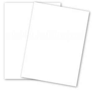 Mohawk Options – Smooth Digital with i-Tone – 13 x 19 Paper – 130lb COVER – 100 PK