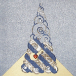 christmas origami organizer - PaperPapersChristmas 150x150 - Christmas Origami Organizer christmas origami organizer - PaperPapersChristmas 150x150 - Christmas Origami Organizer