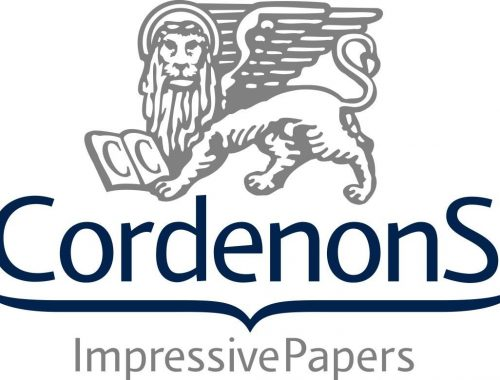 PaperPapersCordenons