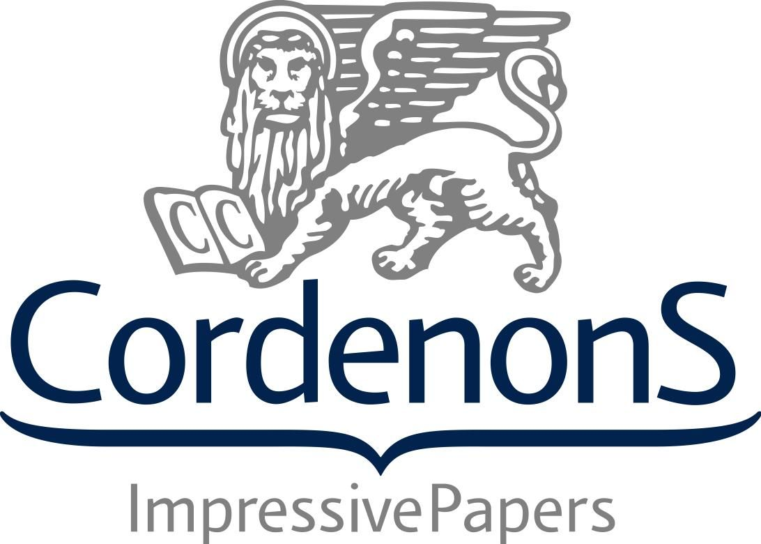 PaperPapersCordenons cordenon makes new friends - PaperPapersCordenons - Cordenon Makes New Friends