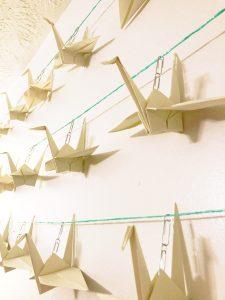 PaperPapersCrane01