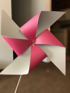 PaperPapersPinwheel01