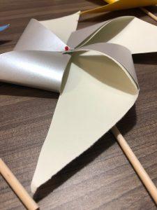 PaperPapersPinwheel06
