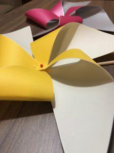 PaperPapersPinwheel11