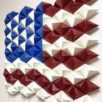 paper pinwheel wall design - ADJUSTED PaperPapersAmericanFlagWallArt10 e1530332079483 1024x1024 00 150x150 - Paper Pinwheel Wall Design paper pinwheel wall design - ADJUSTED PaperPapersAmericanFlagWallArt10 e1530332079483 1024x1024 00 150x150 - Paper Pinwheel Wall Design