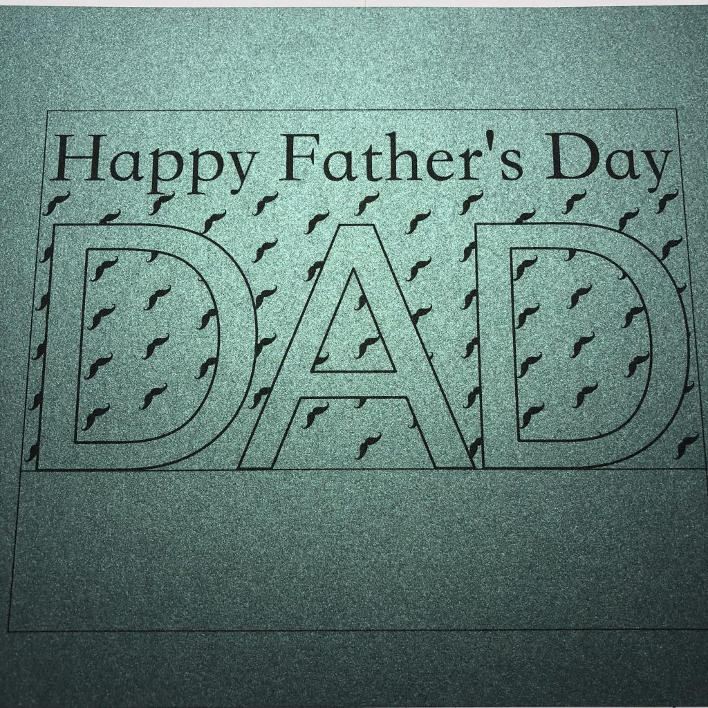 PaperPapersFatherDayCard01