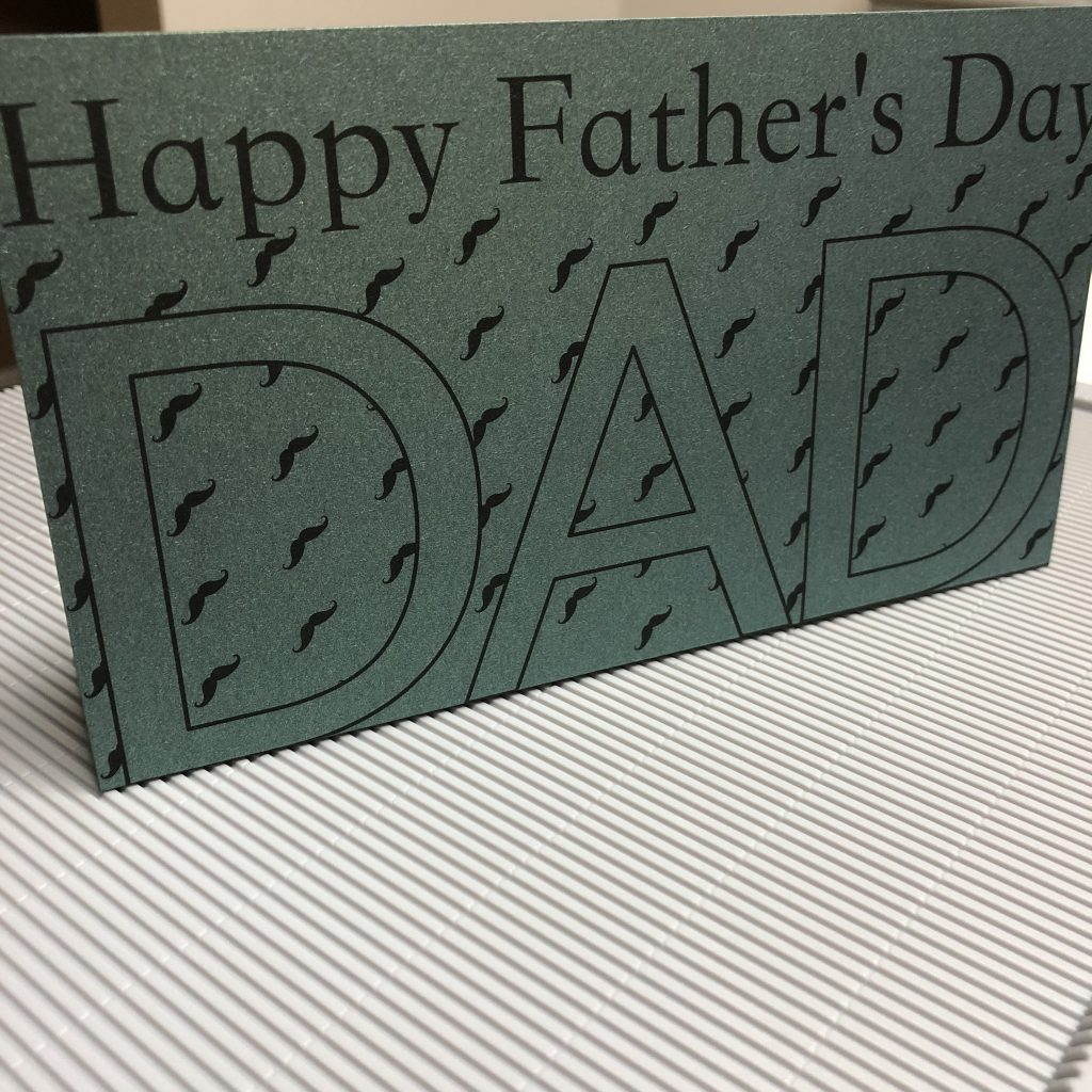 PaperPapersFatherDayCard03
