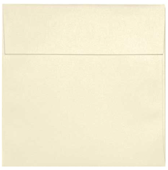 PaperPapersOpalSquareEnvelope