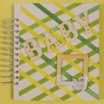 Personalize A Sweet Baby Book with Quality Papers